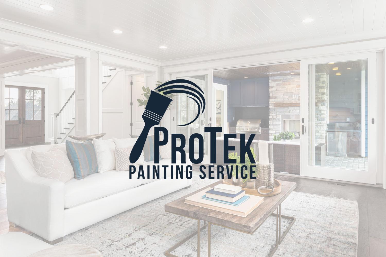 ProTek_TN_small_business_custom_brand_logo_and_wordpress_website_design_by_franklin_lane_creative_portfolio3