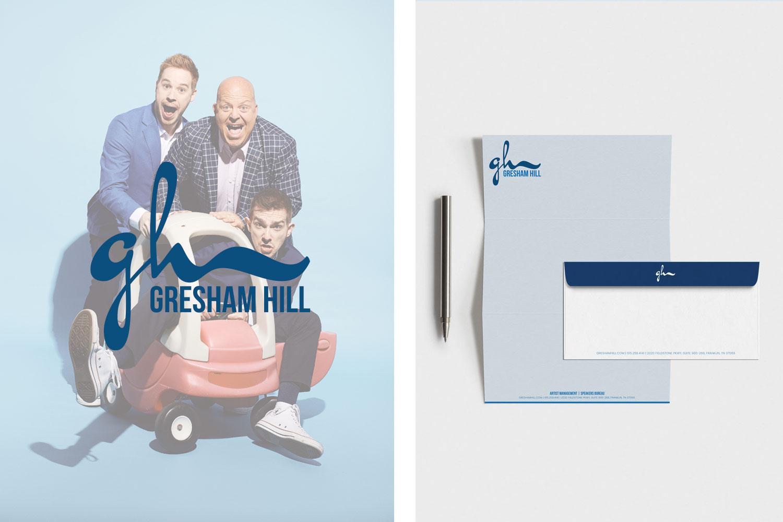 Gresham_Hill_Management_custom_brand_logo_and_wordpress_website_design_by_franklin_lane_creative_portfolio5_