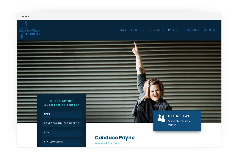Gresham_Hill_Management_custom_brand_logo_and_wordpress_website_design_by_franklin_lane_creative_portfolio_11