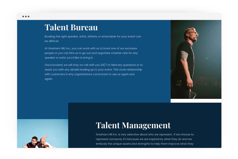 Gresham_Hill_Management_custom_brand_logo_and_wordpress_website_design_by_franklin_lane_creative_portfolio_9