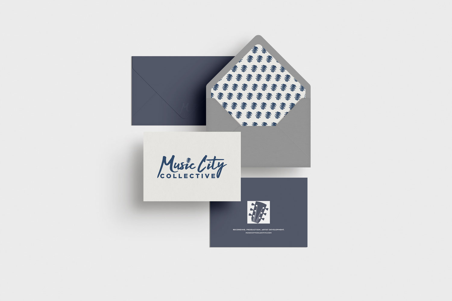 Music_City_Collective_custom_brand_logo_and_wordpress_website_design_by_franklin_lane_creative_portfolio4_