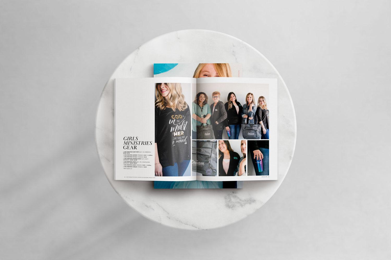 National_Girls_Ministries_custom_catalog_design_by_franklin_lane_creative_portfolio3