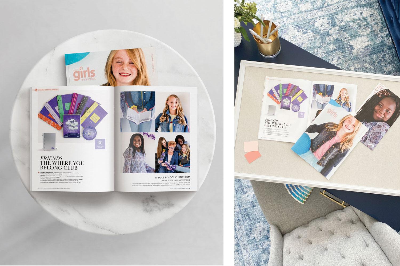 National_Girls_Ministries_custom_catalog_design_by_franklin_lane_creative_portfolio5