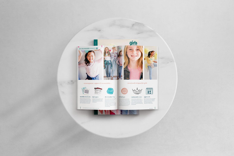 National_Girls_Ministries_custom_catalog_design_by_franklin_lane_creative_portfolio7