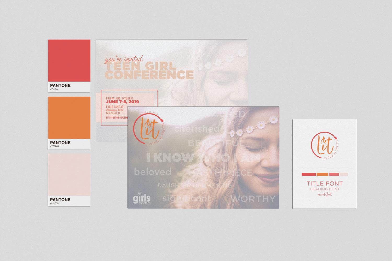 Pen_Florida_Girls_Ministries_custom_brand_logo_and_wordpress_website_design_by_franklin_lane_creative_portfolio2
