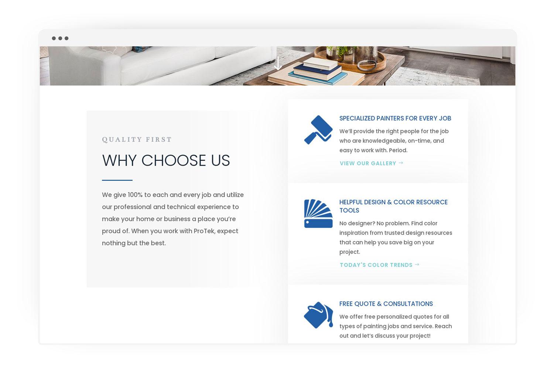 ProTek_TN_small_business_custom_brand_logo_and_wordpress_website_design_by_franklin_lane_creative_portfolio_8